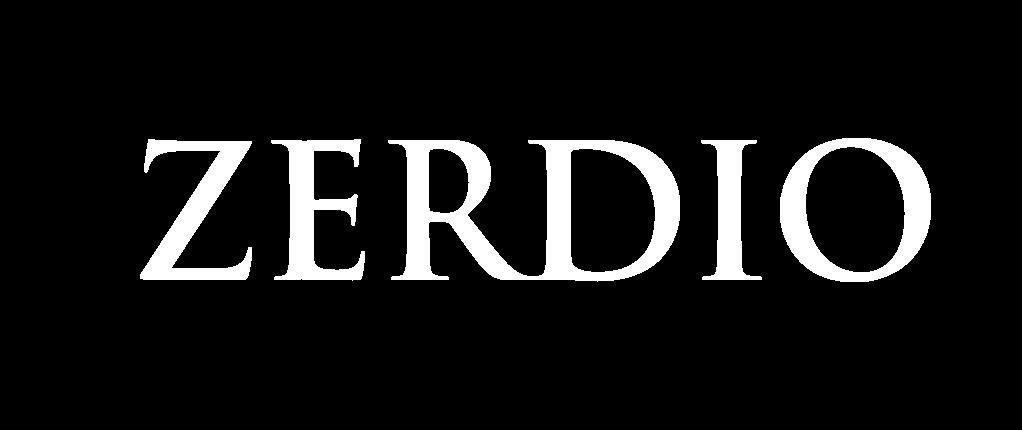 Zerdio